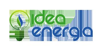 idea energia
