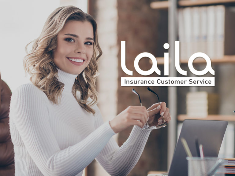 Insurance automation